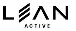 lean-active