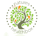 natures-healthbox