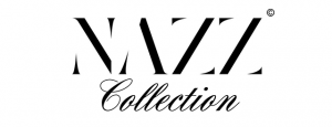 nazz-collection