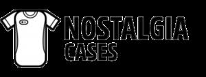 nostalgia-cases