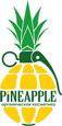 pineapple-organic-ru