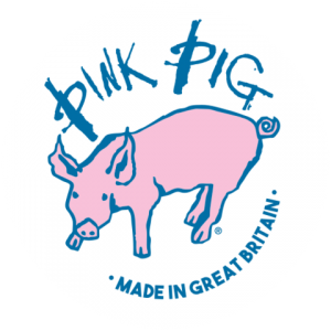 the-pink-pig