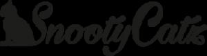snooty-catz