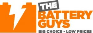 the-battery-guys