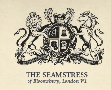 the-seamstress-of-bloomsbury