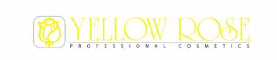 yellow-rose-cosmetics