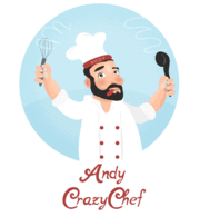 andy-crazy-chef