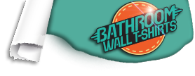 bathroom-wall