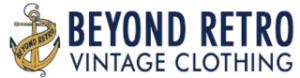 beyond-retro