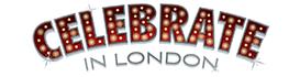 celebrate-in-london