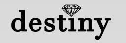 destiny-jewellery