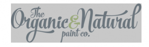 the-organic-natural-paint-co