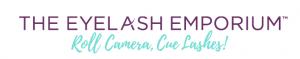the-eyelash-emporium
