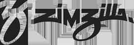zim-zilla