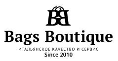 bags-boutique