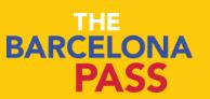 barcelona-pass