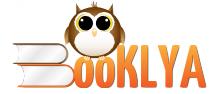 booklya