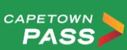 capetown-pass
