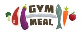 gym-meal