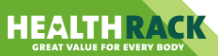 health-rack