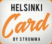 helsinki-card