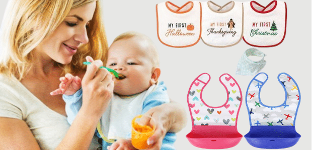 Incredible Tips For Super Mommy's To Solve Meal Time Mess
