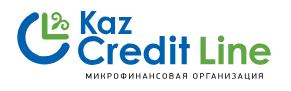 kaz-credit-line