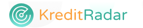 kredi-tradar