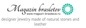 magazin-brasletov