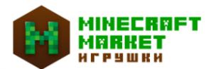 minecraft-market