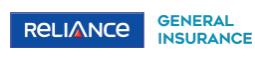 reliance-car-insurance