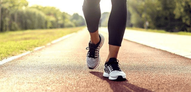 Some Super Magical Habits That Can Lead You A Healthy And Fit Life