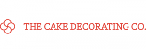 the-cake-decorating-co