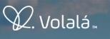 volala