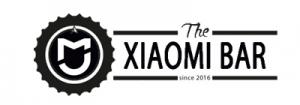 xiaomi-bar
