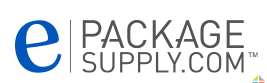 epackage-supply