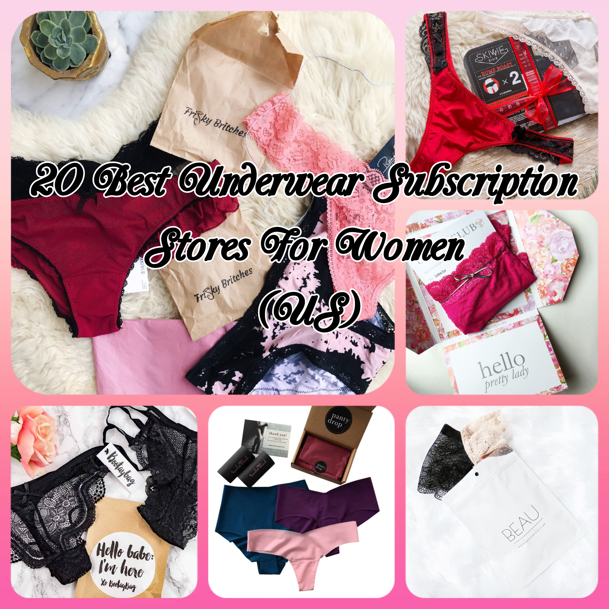 58f6c08dc6f 20 Best Underwear/Panty Subscription Boxes For Women (US)