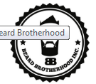 beard-brotherhood