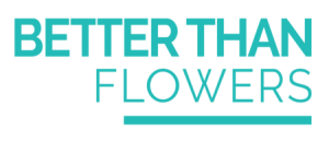better-than-flowers