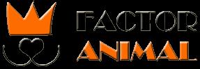 factor-animal