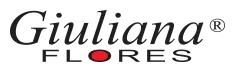 giuliana-flores