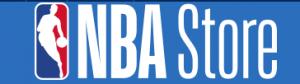 nba-store-spain