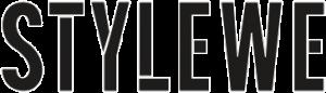 stylewe-3