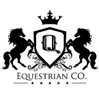 equestrian-co