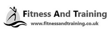 fitness-and-training