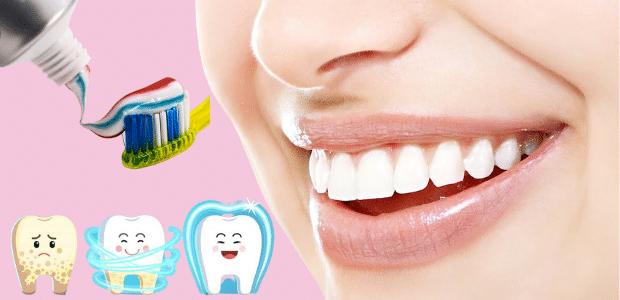 Dental Issues Magical Daily Dental Hygiene Tips