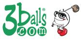 3balls-com
