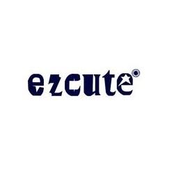ezcute