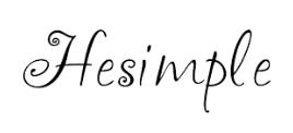 hesimple