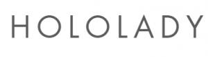 hololady
